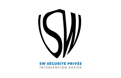 SW yazzie logo
