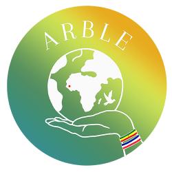 logo-arble
