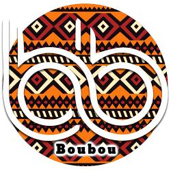 logo-boubou