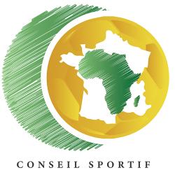 logo-coconseilsportif