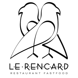 logo-lerencard