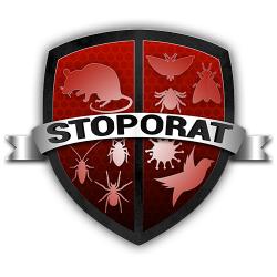 logo-stoporat