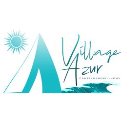 logo-village-azur
